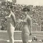 1963 SPORTFEST ANKARA
