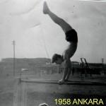 1958_Ankara___Harpokulunun_Bahcesi__