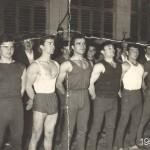 Ankara 1957