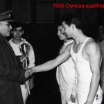 1959_Olympia_qualifikatioun_Ankara