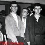1960_Ankara_Golbasi_Sinamasinin_alti