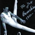 1960_Olympiasieger_Miroslaw_Cerrar