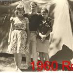 1960_Roma_5
