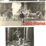 1960_Roma_6