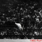 1960_Roma_Boden