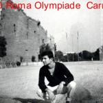 1960_Roma_Olympiade_Carracalla