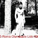 1960_Roma_olympiade_Lido_Ostia