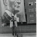 1961_Ataturk_Gymnasium