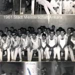 1961_Stsdt_Meiterschaft_Ankara