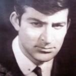 1963_Ankara