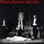 1964_Ankara_besuch_der_Alte_Dame