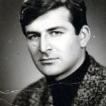 1965_Koln