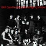 1966_Sporthochschule_Wolfgang_Weber