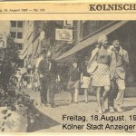 1967_Kolner_Stadt_Anzeiger__Erika-_Yalcin