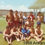 1968_Ankara_8