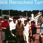 1968_Remscheid_Turnfest