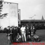 1968_chorweiler_Realschule