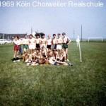 1969_Koln_chorweiler_Realschule