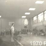 1970_FEG
