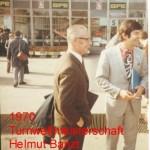 1970_Helmut_banzt