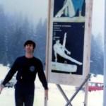 1970_Yogoslawien_Turnweltmeiterschaft