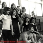 1970_ssv__Friedrich_Ebert_Gymnasium