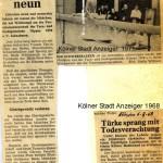 1971-1968_Kolner_Stadt_Anzeiger