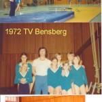 1972_TV_Bensberg
