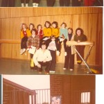 1972_TV_Nippes