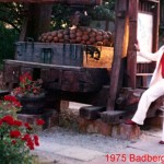 1975_Badbergzabern