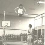 1975_FEG_1