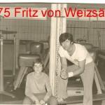 1975_Fritz_von_Weizsacker