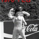 1976_FEG