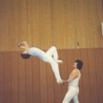 1988_SSV