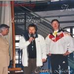 1992_Olympiabewrbung_2012