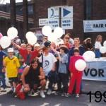 1993_Mungersdorf_DOG_treffen