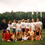1995_Olympia_Akademi
