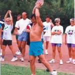 1995_Olympia_Akademi_Grischenland