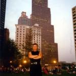 1996_Atlanta_11