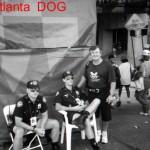 1996_Atlanta_5