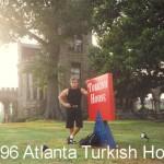 1996_Atlanta_Turiksch_Haus