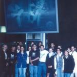1996_Kolner_Haupt_Bahnhof_Abfahrt_nach_atlanta