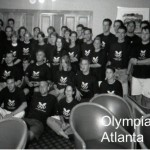 1996_Olympia_DOG