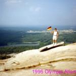 1996_Olympia_USa_Atlanta