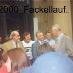 2000_Fackellauf