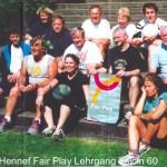 2001_hennef_Fair_Play_Lehrgang_Yalcin_60