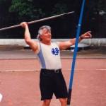 2002_Sportschule_Hennef