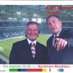 2003_Sportminister_Vesper