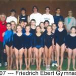 2007_FEG_2