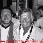 Achim_Bueble_NOK_fur_Deutschland_Sydney_2000